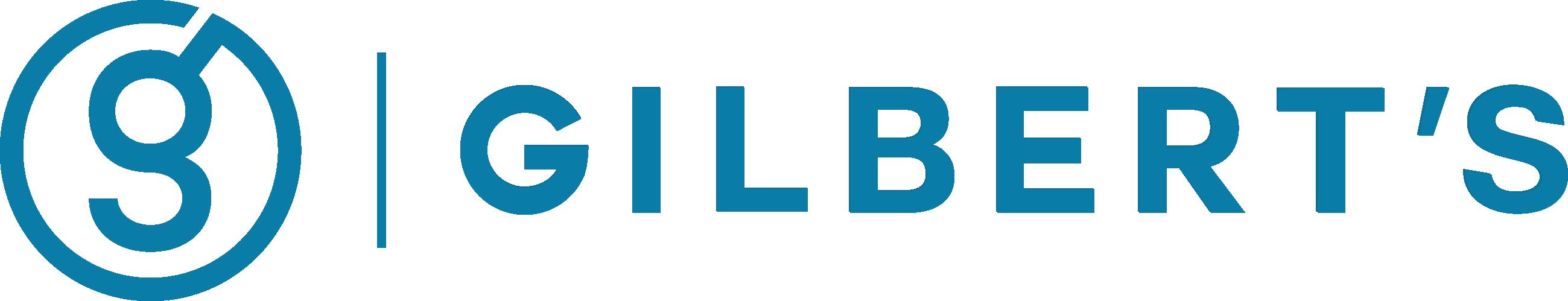 IP Strategy | Gilbert's LLP